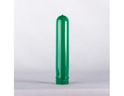 Преформа DIN 28/410 46.5 грамм