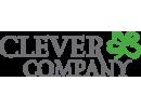 Компания Клевер