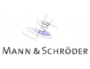 Mann&Shreder